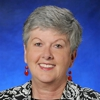 Rhonda Hauter - Ameriprise Financial Services, Inc.