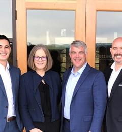 Meadows Wealth Advisors - Ameriprise Financial Services, Inc. - Camas, WA