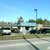 Merrimack Town Police Dept