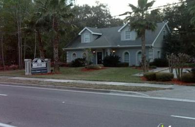 Cabell Insurance Group - Jacksonville, FL