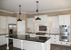 Gateway Kitchen U0026 Bath   Mooresville, ...