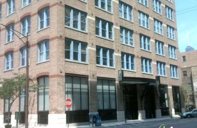 Knowledge Corp Of America - Chicago, IL