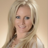 Innovative Real Estate Strategies-Brandy White Elk