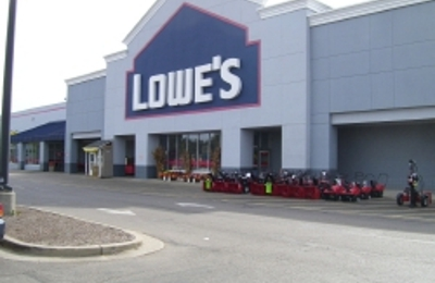 Lowe's Home Improvement - Heath, OH
