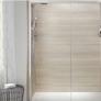 Jacuzzi Bath Remodel