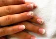 R Oyal Nails & Spa - Santa Rosa, CA