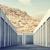 High Desert Storage