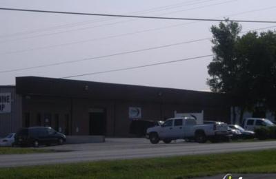 Mid South Custom Cabinets   Smyrna, TN