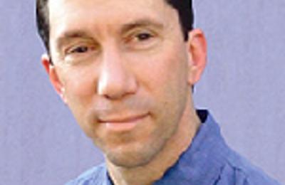 Michael A Borovay, MD logo