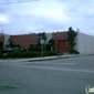 Spike & Elvis - Van Nuys, CA