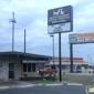 River City Veterinary Care - San Antonio, TX