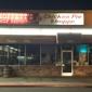 Chicken Pie Shoppe-Moffett's - Arcadia, CA. Outside