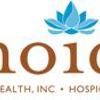 Best Choice Home Health Inc
