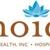 Choice Home Health