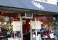 Sunburst Espresso Bar - New York, NY