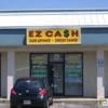 E Z Cash