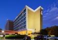 Best Western Plus Rockville Hotel & Suites - Rockville, MD