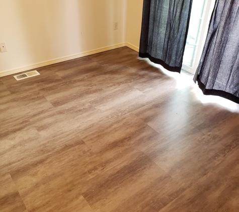 Florcraft Carpet One Floor & Home - Anchorage, AK