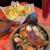 La Parrilla  Fresh Mexican Bar & Grill