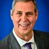 Steven Gatermann - Citizens Bank, Home Mortgages