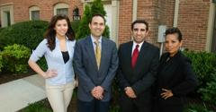 Metropolitan Internal Medicine Associates - Bethesda, MD