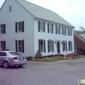 Entourage Entertainment Inc. - Charlotte, NC