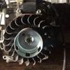 MCG Lawn Mower & Small Engine Repair