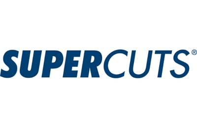 Supercuts - Greensboro, NC
