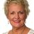 HealthMarkets Insurance - Patti A Roseboom