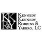 Kennedy, Kennedy, Robbins and Yarbro, LC - Poplar Bluff, MO