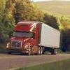 Drivers On Demand LLC