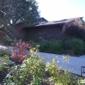 Menlo Swim - Menlo Park, CA