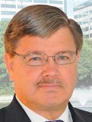 Robert Katchinoski - Ameriprise Financial Services, Inc.