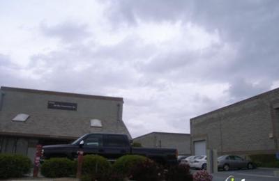 Pete's Foreign Auto Repair Inc - Fremont, CA