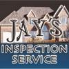 Jay's Inspection Service