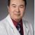 Yue Wang MD