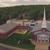 Applewood Baptist Church