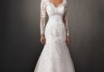 Candlelight Bridal & Formal - Millsboro, DE. Wedding Gowns