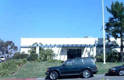 Cable Conn - San Diego, CA