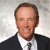 Dr. Alan M Freedman, MD