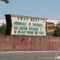 West Wind Solano Drive In - Concord, CA