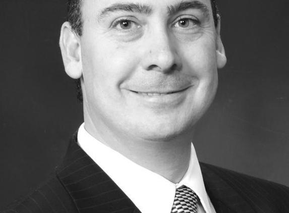 Edward Jones - Financial Advisor:  David T Huelster - Barnhart, MO