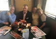 Christopher Allgood: Allstate Insurance - Tulsa, OK
