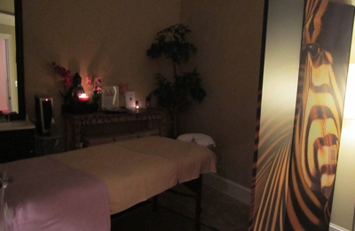 Indo-pak Massage Therapy - Frisco, TX