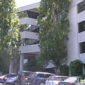 Alameda County Behavioral Hlth - Oakland, CA