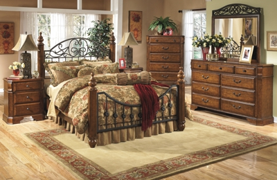 Heaven On Earth Furniture Salinas Ca