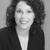 Edward Jones - Financial Advisor: Shannon C Garrod