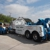 Quality Services towing & recovery