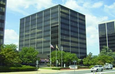 Great Atlantic Capital Corp - Hackensack, NJ
