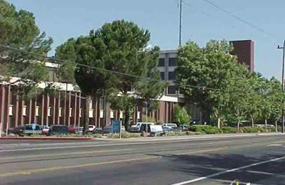 Ochoa, Cecilia - Sacramento, CA